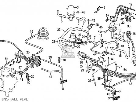 Partslist furthermore 94 Prelude Coil Wiring Diagram further Honda Prelude H22a Knock Sensor Location additionally 2000 Honda Accord Check Engine Codes 3242309 moreover Partslist. on honda prelude ignition coil