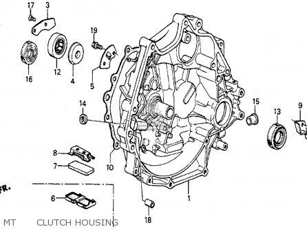 honda prelude 1985 f 2dr dx ka kl mtclutch housing_medium00026934M__01_5488 obd1 connector diagram obd1 find image about wiring diagram,Obd2 Plug Wiring Diagram