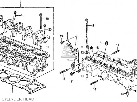 K20z3 Engine Harness in addition H22a4 Wiring Diagram as well  on b18a1 engine diagram