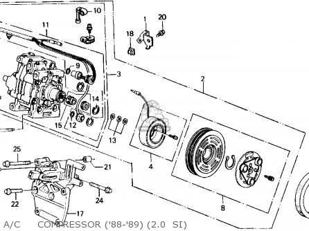 fuse box on x5 bmw with Bmw X1 Fuel Filter Location on 2009 Nissan Altima Qr25de Engine  partment Diagram also 92 Audi S4 Engine Diagram as well Pontiac Aztek Blower Motor Location additionally 99 Bmw 323i Engine Diagram furthermore Showthread.