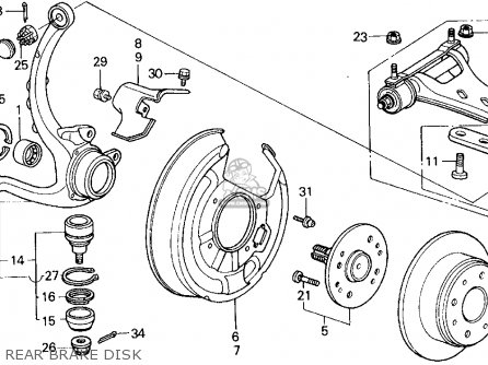 Honda Crx Fuel Pump Wiring Diagram moreover Partslist moreover 89 Honda Accord Fuel Pump Location besides There Are Two Relays In Thisparticular Location Its The Larger additionally 1992 Honda Civic Ignition Wiring Diagram. on 91 honda prelude main relay