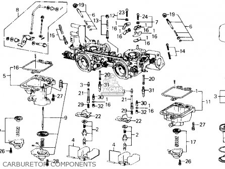 23354 1989 Honda Prelude Fuse Diagram on wiring diagram for 1988 honda prelude
