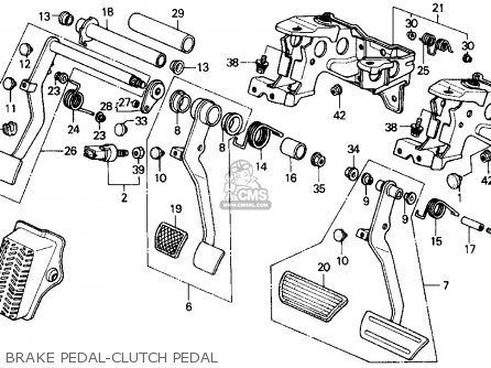 Partslist in addition Partslist also Honda Prelude 1979 1980 Mt General Export Front Seat  ponents moreover Partslist additionally Partslist. on prelude front bumper