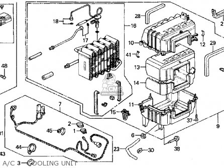 382524562076269688 additionally 5309u Ford 150 Pu 150 Ford Pu Year 2001 5 4 Engine in addition Parallel and perpendicular as well Home A C  pressor Diagram also AC Fund00. on how does an ac unit work