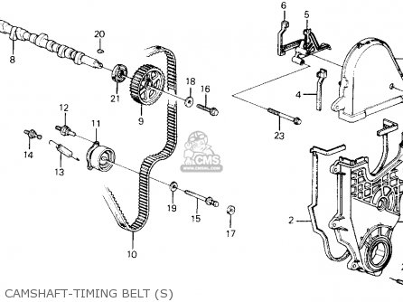 1989 Honda Crx Wiring Diagram furthermore 89 Civic Engine Diagram together with 89 Honda Civic Crx Fuel Pump Wiring Diagram besides 91 Crx Si Wiring Diagram further Servo Valve Schematic. on 1989 prelude si