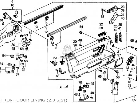 Hyundai Elantra Parts Diagram Mirror likewise Locks Wiring Diagram 2003 Mitsubishi Lancer as well Wiring 4 Wire Hot Tub as well Old Style Fuse Box furthermore 3 Wire Pt100 Wiring Diagram. on 100 amp fuse box wiring