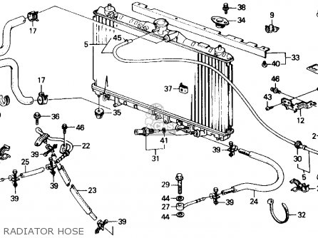 washer door gasket washer water valve wiring diagram