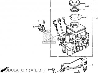 91 crx si wiring diagram 91 wiring diagram site Ford 4 0 Spark Plug Wiring Diagram Spark Plug Wiring Diagrams Automotive