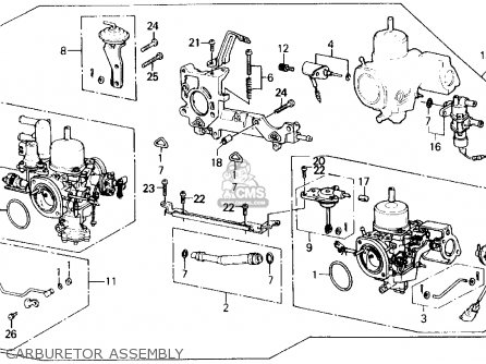 How A Clutch Slave Cylinder Replacement Is Done as well 91 Honda Fuse Box Diagram as well C4 And Camaro Sensor And Relay Switch Locations And Info moreover Wiring Diagram 92 Acura Vigor in addition 94 Honda Civic Fuel Pump Relay Location. on 1990 acura integra fuel pump relay