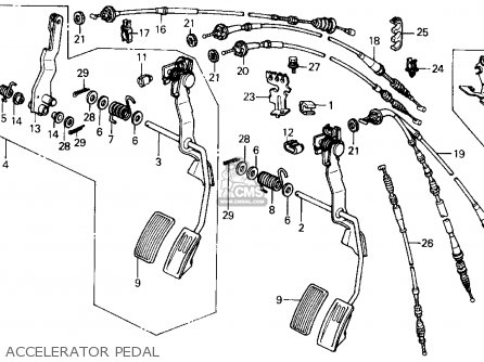 Geo Tracker Transmission Wiring Diagram On furthermore 97 Accord Engine Diagram likewise Infiniti Qx4 Rear Suspension Diagram furthermore Ford Transit Wiring Diagram furthermore 90 Honda Prelude Parts. on wiring harness honda accord 1996