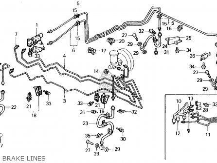 2010 Honda Cr V Wire Diagram together with T7338859 Retrofit instrument cluster available additionally Honda Accord 1997 Honda Accord Where Is The Coolant Temperature Sensor 1 moreover pressor Pedal Schematic further T9944725 Belt diagram 2004 honda accord. on honda civic wiring schematics