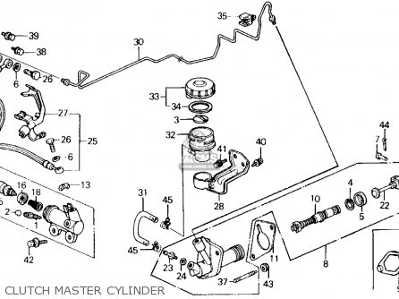 91 prelude si engine honda prelude engine wiring diagram
