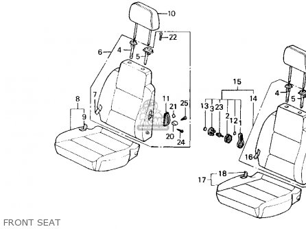 acura vigor wiring diagram with 91 Honda Prelude Fuse Box on 93 Acura Integra Wiring Diagram furthermore Kenwood Microphone Wiring Diagram furthermore Rear Axle Assembly Showing Internal Parts furthermore How To Remove Altenator Form 1989 Acura Legend additionally 95 Integra Engine Diagram.