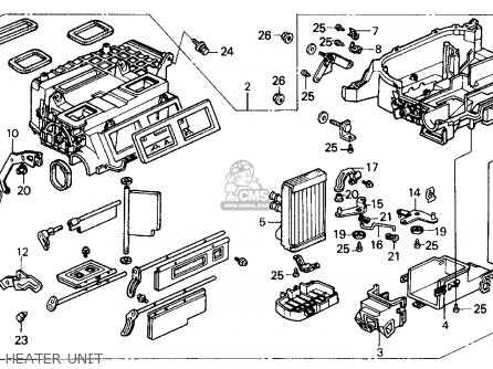 Doc Diagram Small Body Hei Distributor Wiring Diagram Ebook