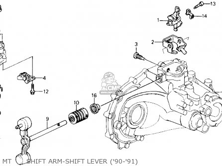91 Crx Wiring Harness Diagram on 2000 honda civic stereo wiring harness