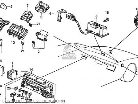 14259 295 likewise Showthread as well Pedestal Fan Wiring Diagram likewise Dc Electric Motors For Cars further Synchronization Of Generators Pdf Wiring Diagrams. on westinghouse ac motor wiring diagram