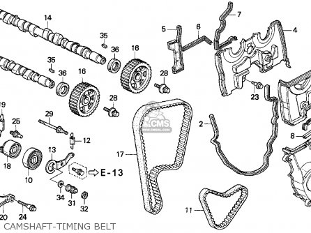 Honda Prelude Wiring Harness additionally Troy Bilt Pony Parts Diagram likewise Honda Prelude Door Panel moreover 93 Accord Fuel Pump Location likewise 38iky Replace Head Gasket Honda Prelude Si 95. on honda prelude si 1992