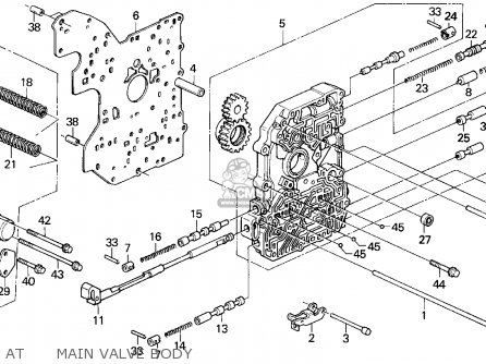 pic2fly   2009chevysilveradofusebox moreover Ford 6610 Alternator Wiring Diagram besides Caterpillar Engine Repair further John Deere 450 Loader Parts Diagram likewise New Holland Skid Steer Wiring Diagram Switch. on bobcat alternator wiring diagram