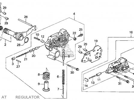 Delphi Alternator Wiring Diagram as well Pocket Bike Wiring Diagram furthermore Cs144 Alternator Wiring Diagram additionally Chevy Alternator Wiring Diagram further Dixon Alternator Wiring Diagram. on delco 10si alternator wiring diagram