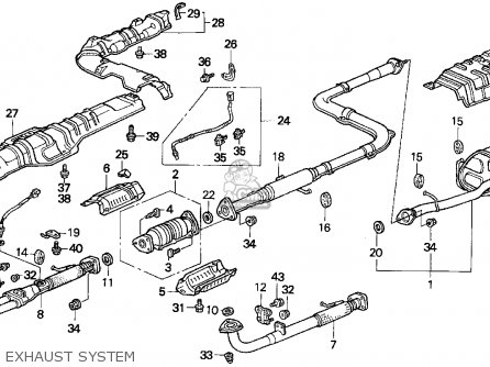 89 Honda Accord Lxi Parts additionally Vtec Engine Diagram Shows Partsprimary besides Honda Accord Vtec Dohc Engine Diagram likewise 1996 Honda Accord Main Relay Wiring Diagram together with Electrical Handy Box Dimensions. on honda prelude si
