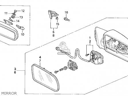 1989 Honda Civic Fuse Box Diagram likewise Where Is Fuse Box Fiat Punto additionally Wiring Diagram Alfa Romeo Spider also Honda Srs Light also 1998 Ford Contour Rear Suspension Diagram. on ka car fuse box