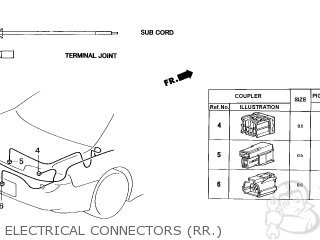97 Buick Lesabre Crank Sensor Location additionally Buick Riviera Front Suspension likewise RepairGuideContent also 99 Jimmy Vacuum Diagram also . on 95 buick riviera wiring diagram