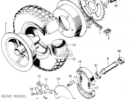 Cf Moto 800 Wiring Diagram besides Bobcat Wiring Diagrams furthermore Schwinn Grad150 Wd additionally Jonway 150cc Scooter Parts also 50cc Gy6 Engine Wiring Diagram. on wiring diagram for jonway 150