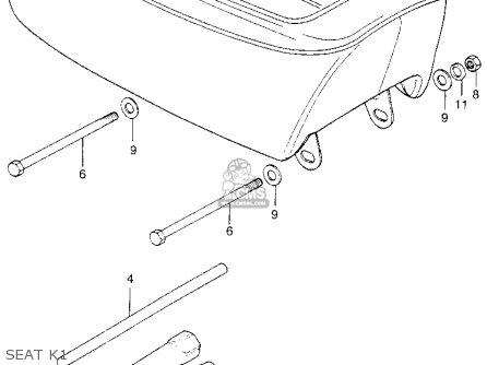 1982 Cb750c Wiring Diagram in addition 2012 International Truck Wiring Diagram besides Honda Moped Engine Schematics also Honda Pa50 Engine Diagram also Porsche 911 Carrera S Engine Diagram. on wiring diagram for 1980 honda express