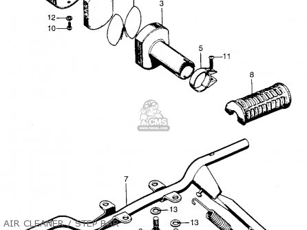 z50 wiring diagram with 1972 Honda Ct70 Wiring Diagram on Honda Z50 Clutch Diagram also 2005 Bmw 2 Door Coupe likewise Ford Lawn Mower Belt Diagram furthermore Honda Ct70 Transmission Diagram moreover Toyota Camry Serpentine Belt Wiring Diagram.