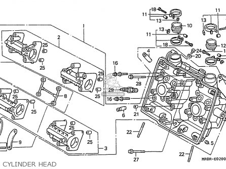 Nc35 Wiring Diagram on 1997 dodge ram 1500 headlight wire schematics