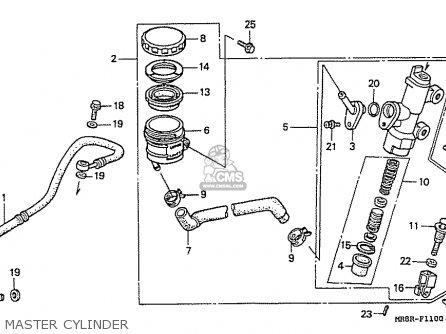 T1758852 96 dodge ram 1500 wiring diagram in addition Western Star Parts Diagram further Western Plow Wiring Diagram Dodge Ram also Sno Way Plow Wiring Diagram additionally Wiring Diagram For Fisher Minute Mount Plow. on western plow wiring diagram dodge ram