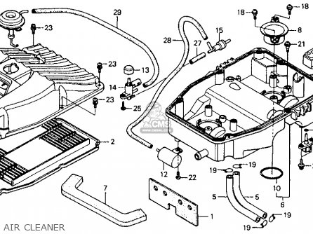 Other Gm Parts besides 118319 likewise Western 1000 Salt Spreader Wiring Diagram further Chevrolet Wiring Harness Pigtail On Horn Cloth Covered additionally B30087 99 2007 Chevy Gmc 1500 Blizzard Power Hitch Truck Plow Mount 760lt. on complete wiring harness for chevy truck