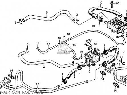 Rc Car Steering Diagram