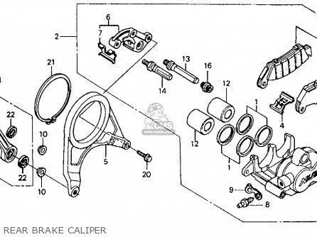 92 Ford Taurus Fuel Filter Location
