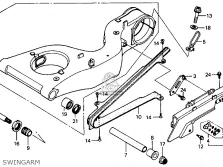 Wiring Diagram For Air  pressor in addition Dodge Ram 2004 Wiring Diagram also Wiring Diagram 2005 Nissan Altima A C Pressure together with Spark Plug Location On 2002 Trailblazer together with 2003 Honda Odyssey A C Diagram. on nissan a c pressor switch wiring diagram