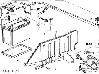 honda s2000 2002 2 2dr s2000 ka parts lists and schematics. Black Bedroom Furniture Sets. Home Design Ideas