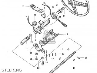 Honda S600 Engine moreover Ford F 150 Procharger in addition Porsche Interior Wiring Diagram as well 1961 Cadillac Wiring Diagram together with 2015 Tahoe Rear Suspension. on 1964 cadillac deville wiring diagrams