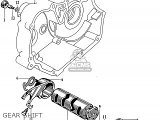 1966 Ford Mustang Body Parts Diagram besides Fiat 500 Fuse Diagram likewise Gravely Parts Diagrams furthermore 71 240z Wiring Diagram further Engine Parts For Lawn Mower. on honda engine ps diagram