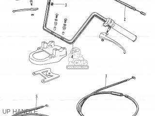 carb nitrous plate wiring diagram hobbs pressure switch Rib Relay Wiring Diagram Rib Relay Wiring