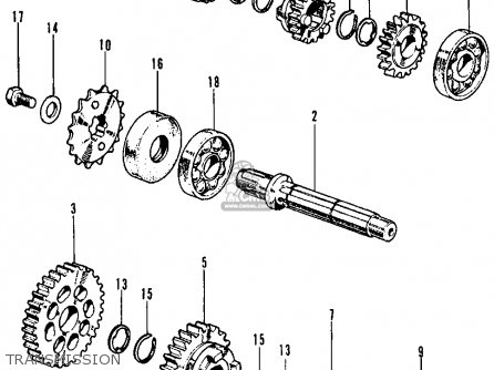 50cc Scooter Carburetor Diagram in addition Honda Sl100 Wiring Diagram furthermore 1972 Honda Cb750 Wiring Diagram moreover Engine Diagram For 1967 Honda 305 Scrambler besides 304124 Honda Ca105t Wiring Schematic. on wiring diagram honda s90