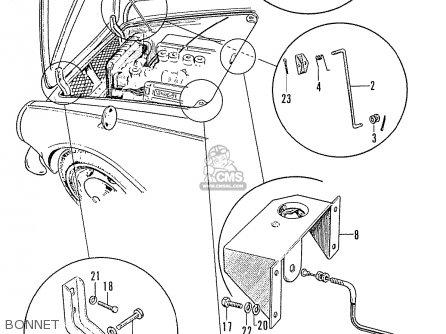 Toyota Echo Trailer Wiring Diagram moreover Honda Pilot Trailer Harness Kit likewise 2008 Toyota Tundra Window Wiring Diagram furthermore Mazda Cx 5 Trailer Wiring Diagram further 7 Pin Wiring Harness For Fj Cruiser. on fj cruiser trailer wiring harness