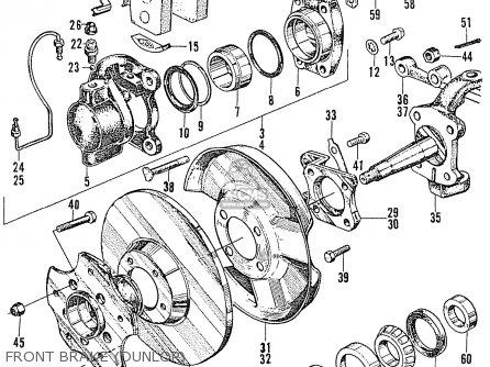 Car Tape Wiring Diagram