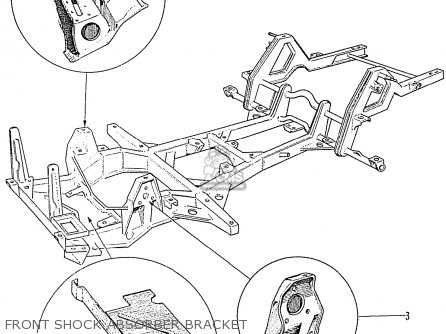 1955 chevy wiper cable diagram  1955  free engine image