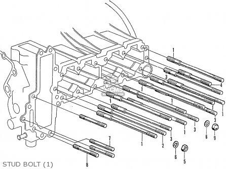 Eric Clapton Strat Wiring Diagram Guitar further Electric Hydraulic Ke Actuator Wiring Diagram furthermore Tekonsha Ke Control Wiring likewise Tekonsha Electric Trailer Brake Wiring Diagrams also Electric Trailer Ke Wiring Diagrams. on tekonsha prodigy wiring diagram