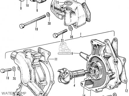 Exhaust Needle Valve on 50cc atv wiring diagram ma