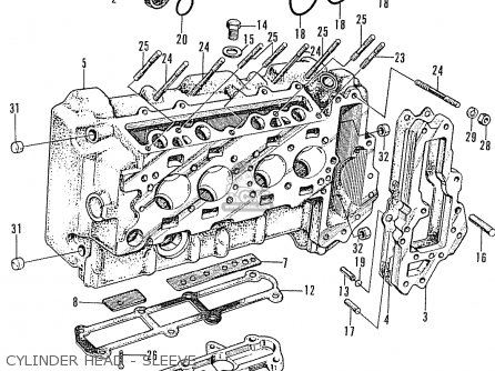 Copy Of Seadoo Engine Rebuild Gasket Crank Seal Kit 717 720 Xp Hx Gts Sp as well Small Engine Carburetor Repair Tools besides Weber Progressive Diagram Jets likewise Carburetor Jet Valve likewise Intake And Exhaust Valves And Mechanisms Automobile. on carb power valve