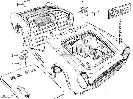 1cov5 Mazda B2600 Rebiulding Motor Not moreover TM 5 3820 256 24 5 401 furthermore Figure 5 33 Fuel Intake Flow Diagram 198 furthermore Partslist in addition Cylinder Block Camshaft Crankshaft And Balanceshaft. on camshaft sleeve