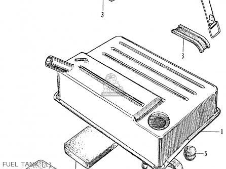 Ford Ke Control Wiring Harness moreover  on tekonsha p2 prodigy electric trailer ke controller wiring diagram