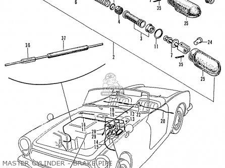 ke system diagram system sound setup6 1 wiring diagram
