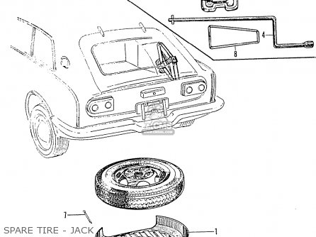 ke light switch with Partslist on Utica Wiring Diagram moreover 1995 Chevrolet Lumina Engine Diagram additionally Wiring Diagram For 1994 K1500 4x4 Chevy in addition Wiring Diagram For A Trailer Hitch together with Three Way Switch Wiring Diagram Youtube.